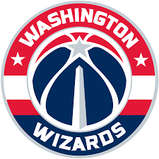 washington wizards wikipedia