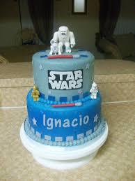 star wars birthday cake ideas birthday cake cake ideas by