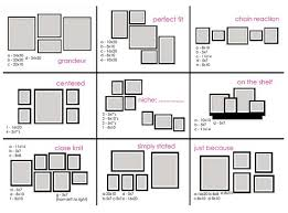 how to hang a painting classy 40 how to hang art inspiration design of ideas on how to