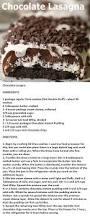 Best 25 Pudding Cups Ideas On Pinterest Dirt Pudding Cups Oreo by Best 25 Oreo Lasagna Ideas On Pinterest Chocolate Lasagna
