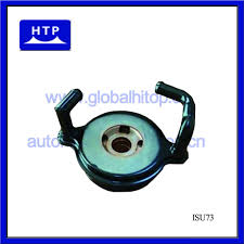 oil cooler for 4jb1 engine oil cooler for 4jb1 engine suppliers