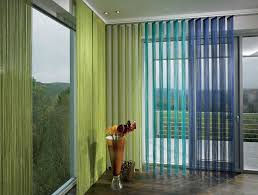 Curtain Patio Door Ideas Patio Door Curtains Sliding Glass The Home Redesign