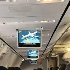 American Airlines Platinum Desk Phone Number American Airlines 27 Reviews Airlines 1 Terminal Dr