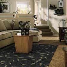 crt flooring concepts 34 photos 43 reviews flooring 1911 s