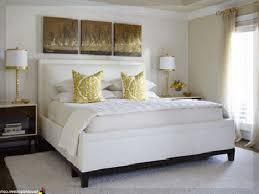 Kleines Schlafzimmer Design Haus Renovierung Mit Modernem Innenarchitektur Ehrfürchtiges