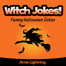 halloween jokes best images collections hd for gadget windows