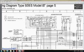 4k alternator wiring diagram wiring diagram weick
