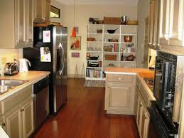 kitchen ideas for small kitchens galley galley kitchen ideas small kitchens handgunsband designs