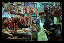 butcher by ortogonal deviantart com on deviantart locations butcher by ortogonal deviantart com on deviantart