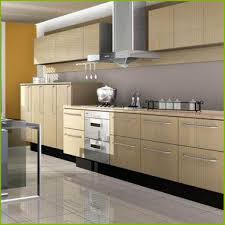 melamine sheets for cabinets cleaning melamine kitchen cabinets luxury how to clean dark melamine