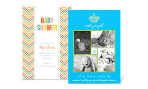 baby birth announcements photo announcements baptism
