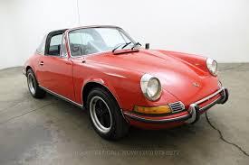 porsche 911 s 1969 for sale 11 porsche 911 s for sale dupont registry