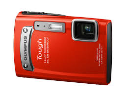 Rugged Point And Shoot Cameras Olympus Launches Tg 320 Rugged Compact Digital Photography Review