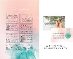 ebook layout inspiration 19 best ebook design images on pinterest bliss book design and