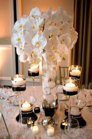 black and gold centerpieces for tables black and gold centerpieces for tables gold table centerpieces fancy