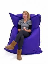 bean bag hire funky beanbags for rental event prop hire event