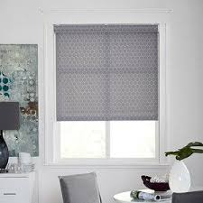Curtain And Blind Installation Designer Blinds U0026 Window Shades For Less American Blinds