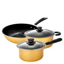 Swiss Induction Cooktop Cookware Tefal Induction Cookware Set Induction Cookware Set