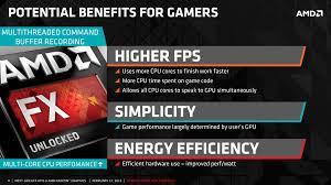 Next Gen Dev Meme - nvidia and amd ready for next generation directx 12 api showcase