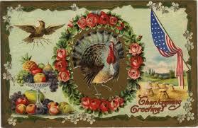 thanksgiving american eagle bootsforcheaper