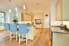 lake house designer terri sears nkba hermitage kitchen