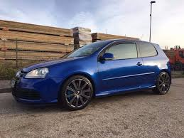 vw golf mk5 r32 v6 3 2 manual mkv blue p x mk2 golf e46 bmw e36 m3