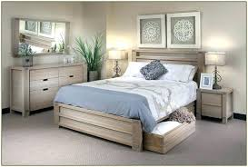 Sale On Bedroom Furniture Whitewash Bedroom Furniture Empiricos Club