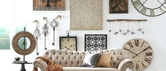 home decor accent pieces home decor accent pieces home decorators rugs round mindfulsodexo
