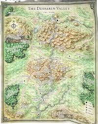 Goblin Valley Map 114 Best D U0026d Images On Pinterest Fantasy Map Cartography And