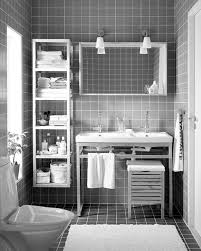 Bathroom Remodel Diy by Bathroom Remodel Diy Storage Ideas For Bathrooms Cute Small Loversiq