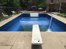 pool u0026 spa service maintenance and repairs unique pools u0026 spas
