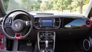 grey volkswagen bug 2017 volkswagen beetle coupe pinkbeetle test drive review