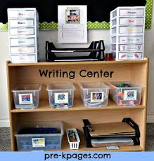 center ideas 162 best classroom centers images on day care