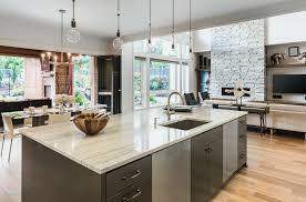 idee meuble cuisine avis peinture v33 renovation meuble cuisine luxe renovation cuisine