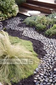 garden rocks for sale near me home outdoor decoration