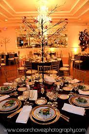 Cheap Wedding Venues In Maryland Wedding Reception Halls In Md Beautiful Wedding Venues In Md Dc