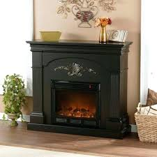 Electric Corner Fireplace Electric Corner Fireplace Viagrmgprix Info