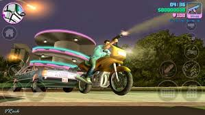 gta vice city apk data gta vice city 1 0 3 apk data apkob