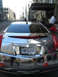 where is the cadillac cts made cars 20 that made history 2009 cadillac cts v auto