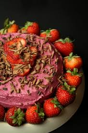 vegan gluten free chocolate cake the vegan 8