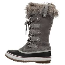 s sports boots nz sorel s joan of arctic boots sports
