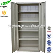 Comic Book Storage Cabinet Door Indonesia Adjustable Shelf Metal Comic Book Storage