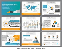 Presentation Slide Template Skillzmatic Com Slide Templates