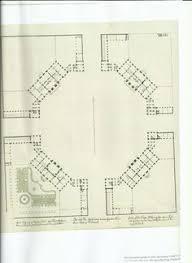 Caesars Palace Floor Plan Floor Plan Of Ground Level Medieval Castle De Montbrun