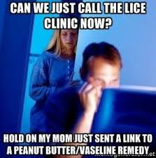 Vaseline Meme - pin by lice clinics of america cleveland on lice memes pinterest