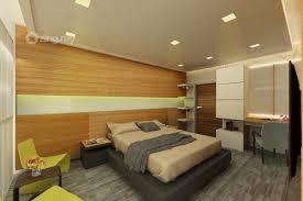 minimalistic bedroom study room designs u0026 photos malaysia zing my