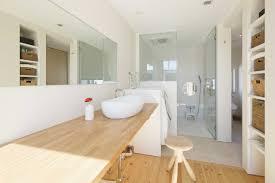 scandinavian bathroom design scandinavian bathroom complete ideas exle