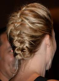hairstyles for medium length hair with braids 50 super easy casual hairstyles for medium hair