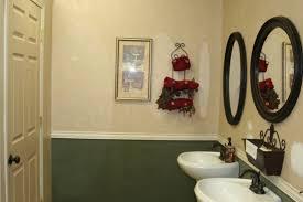 restroom remodel on pinterest entrancing church bathroom designs