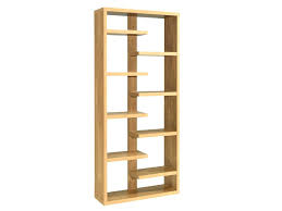 wide bookcase white large size of low wide bookcase white images